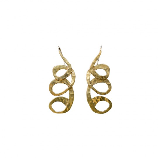 Circe Earrings