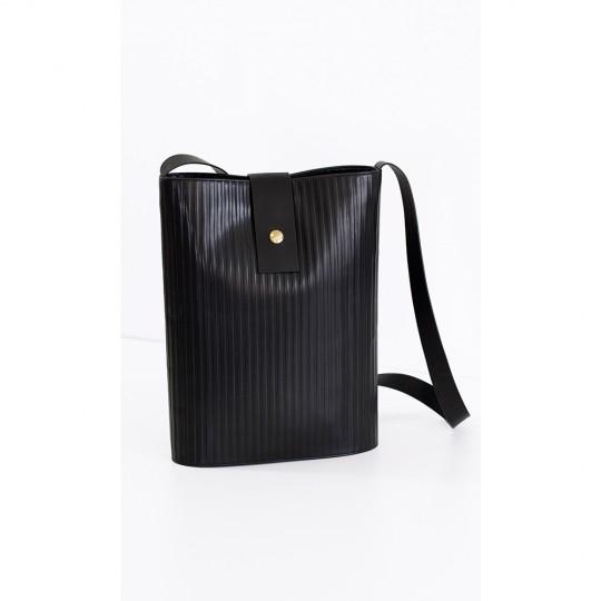 Huston Slim Bag