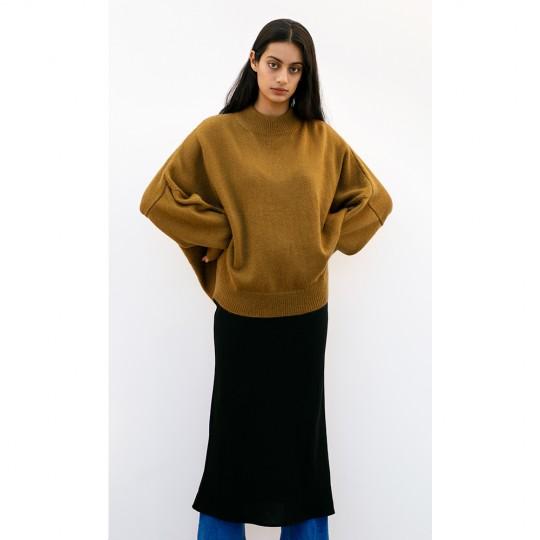Inez Oversized Sweater