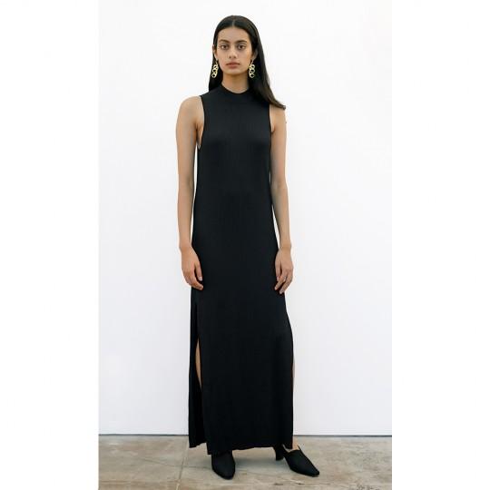 Talin Column Dress